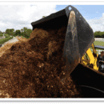 Recycled Horse Bedding, Recycled Horse Bedding, HPAB Process (C) | Environmental Recycling