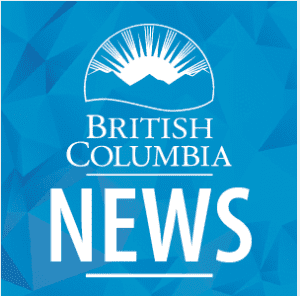 no illegal dumping of waste, British Columbia – Legislation to protect farmland now in force (no illegal dumping), HPAB Process (C) | Environmental Recycling