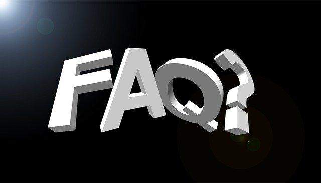 HiPoint FAQ Section HPAB Process