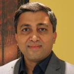 Kamal Deep Energy sector for HiPoint HPAB
