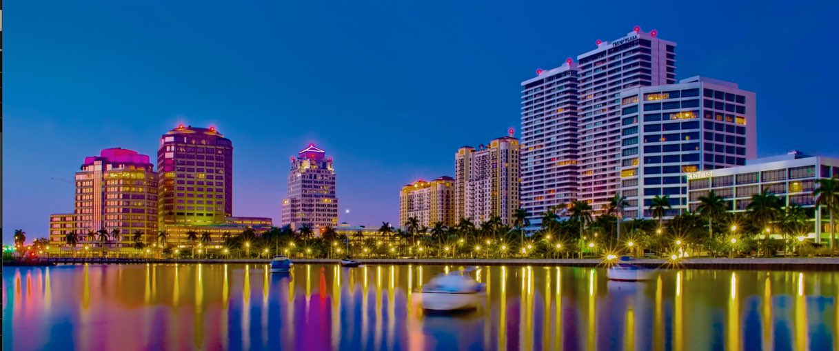 WPB Pic 1 HiPoint Florida
